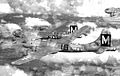 19th Bombardment Group B-29 Superfortresses 1945.jpg