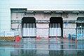 1 Chome Nihonbashi, Chūō-ku, Tōkyō-to 103-0027, Japan - panoramio (4).jpg