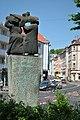 1 Denkmal Sonnleitner Scheuring 3.jpg