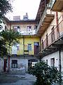 1 Vicheva Square, Lviv (2).jpg