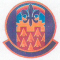1 Weather Sq emblem (1967).png