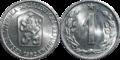 1 haler CSK (1962-1986).png