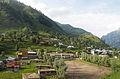 1st Arang Keil (Kashmir Pakistan) 10.jpg