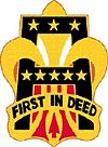 1st Army Distinctive Unit Insignia.jpg