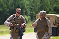 2-10 overcomes obstacles, continues training 130626-M-BW898-005.jpg