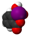 2-iodoxybenzoic-acid-from-xtal-1997-3D-sf.png