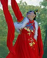 20.7.17 Prague Folklore Days 079 (36043003116).jpg
