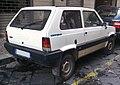 2000 Fiat Panda 4x4 Citivan.jpg