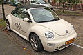 2003 Volkswagen New Beetle Cabriolet (8098040116).jpg