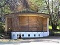 2004-04-16-bonn-stadtgarten-05.jpg