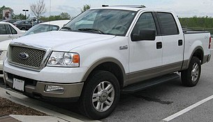 2004-2007 Ford F-150 Lariat SuperCrew.jpg