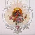 20040727160DR Dresden-Striesen Hüblerstraße 34 Deckenmalerei.jpg