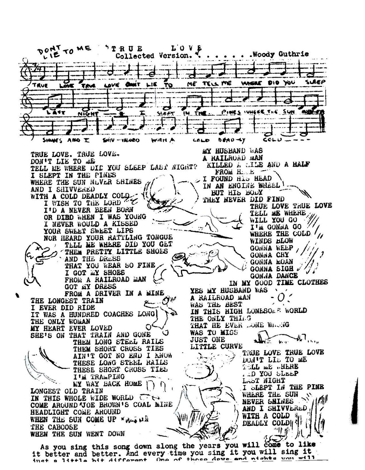 page 20040823 jibjab copyright wikisource