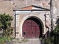 20040905140DR Ottendorf (Bahretal) Rittergut Schloß.jpg