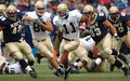 2004 Notre Dame-Navy Game.jpg