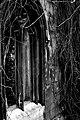 2005-04-09 - United Kingdom - England - London - St. Dunstans Hill 3 - Miscellenaeous 4887192491.jpg