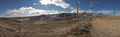 20050101 Tehachapi Windmills 04 pano.jpg