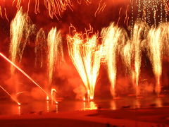 Image: 200508 Firework of Lake of Annecy festival (267).jpg (row: 2 column: 14 )