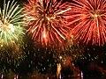 200508 Firework of Lake of Annecy festival (399).jpg
