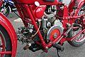 2007-06-15 33 Moto Guzzi, Fg.-Nr. SP7032 (kl).jpg