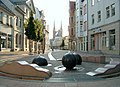 2007-08 Köthen (Anhalt) 29.jpg