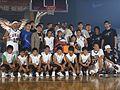 2007KobeAsiaTourTaipei WuFengElementarySchool VIPs.jpg
