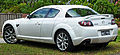 2008-2010 Mazda RX-8 (FE Series 2) coupe (2010-12-28).jpg