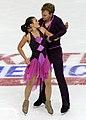 2008 Skate America Ice-dance Summersett-Gilles02.jpg