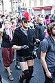2008 Techno Parade n49.jpg