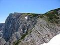 20090614 Nockpfeiler und Hoher Nock.jpg