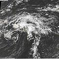 20090812.2041.terra.x.visqkm.08EFELICIA.25kts-1011mb-208N-1556W.100pc.jpg