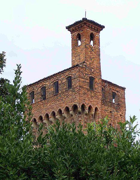 File 2009 09 09 casanova elvo wikimedia commons - Castello di casanova elvo ...