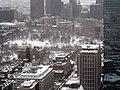 2009 Boston3231109481.jpg
