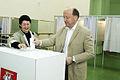 2009 m. Respublikos Prezidento rinkimai Andrius Kubilius2.jpg