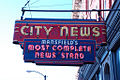 2009 newsstand Mansfield Ohio USA 3724900249.jpg