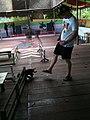 2010년 8월 태국 제16기 소방간부후보생 윤석민, 김영진, 최광모 하계휴가 사진 141 Kwangmo's iPhone.jpg
