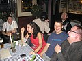 2010-09-26 9th birthday of PL Wiki - Poznan 03.jpg
