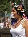 2010. Выставка цветов в Донецке на день города 143.jpg