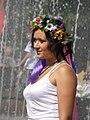 2010. Выставка цветов в Донецке на день города 144.jpg
