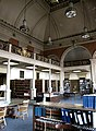 2010 StateLibrary Massachusetts Boston 1.JPG