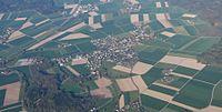 2011-04-17 Horriwil (Foto Dietrich Michael Weidmann) 135.jpg