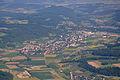 2011-05-09 09-58-17 Switzerland Kanton Zürich Nürensdorf.jpg