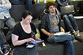 2011-05-13-hackathon-by-RalfR-074.jpg