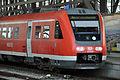 2011-05-19-bahnhof-erfurt-by-RalfR-20.jpg