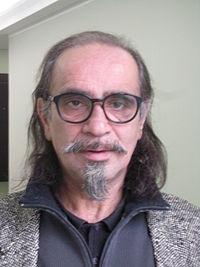 2011-12-Milo Kurtis.JPG