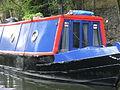 20110603 London 34.JPG
