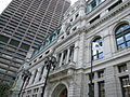 2011 AdamsCourthouse GovernmentCenter Boston IMG 3266.jpg