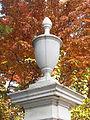 2011 BrattleSt CambridgeMA NovemberIMG 4189.jpg