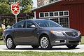 2011 Buick Regal CXL - North America - Granite Gray Metallic.jpg