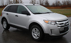2011 Ford Edge SE -- NHTSA 1.jpg